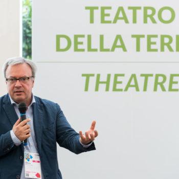 EXPO EVENTI - FEDERBIO